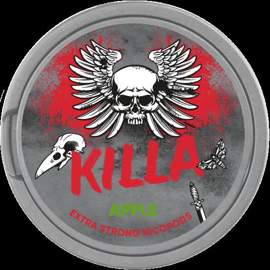 Killa-apple