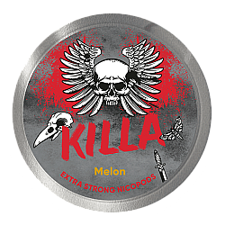 KILLA Melon