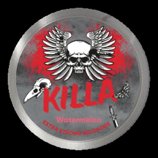 KILLA Watermelon