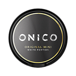 ONICO Original MINI