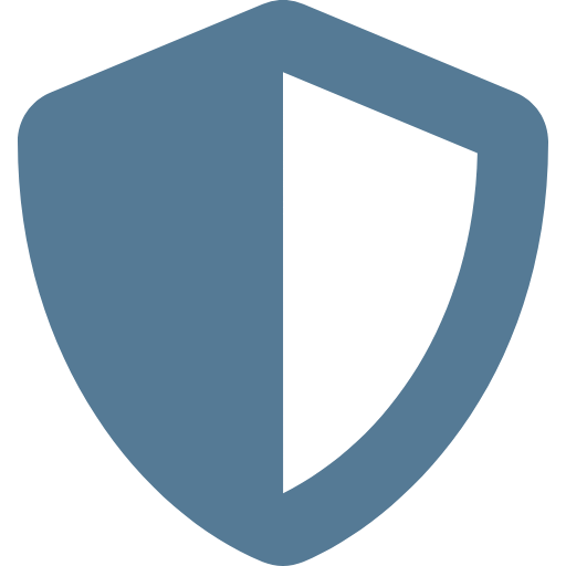 payment logo snusalert