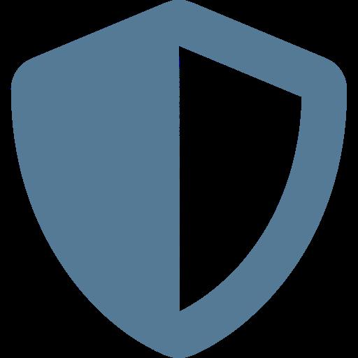 snusalert betalingen logo